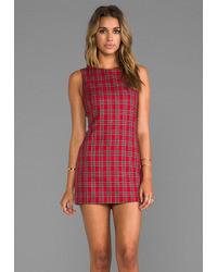 Twiggy dress medium 19713