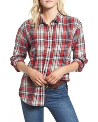 Classic ex boyfriend shirt medium 8852048