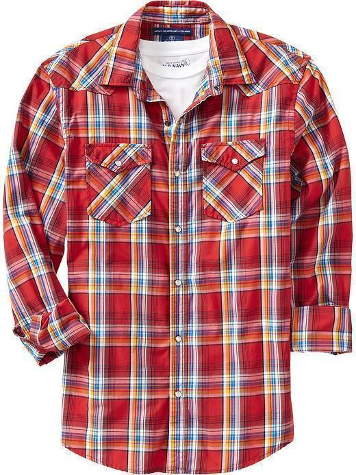 Best place to buy plaid shirts nashville forum tripadvisor for Buy plaid shirts online