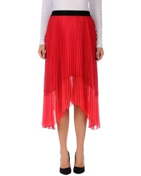 Knee length skirts medium 3644580