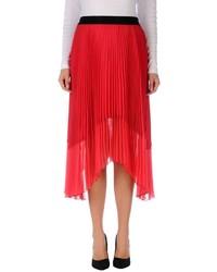 Knee length skirts medium 3644580