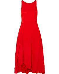 3.1 Phillip Lim Crepe Dress