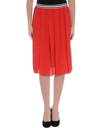 Marni Knee Length Skirts