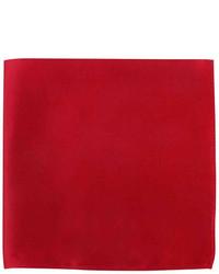 Stafford stafford pocket square medium 183045