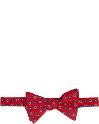 Barneys New York Florette Bow Tie