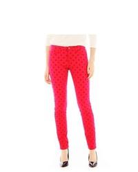 Womens black blazer red polka dot jeans olive canvas crossbody black blazer red polka dot jeans sisterspd