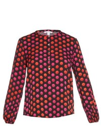 Neda blouse medium 382471