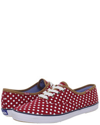 Champion dot medium 290322