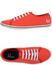 Sneakers medium 290320
