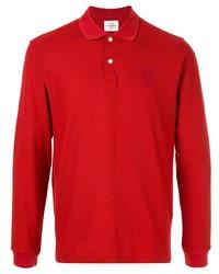Kent & Curwen Classic Polo Shirt