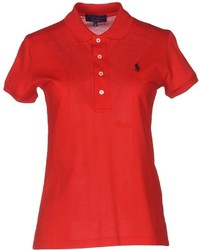 Ralph Lauren Collection Polo Shirts