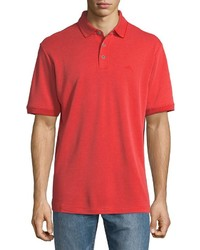 Tommy Bahama Ocean View Polo