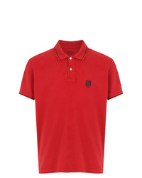 OSKLEN Polo Shirt