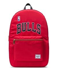 Herschel Supply Co. Settlet Nba Champion Backpack