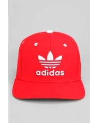 adidas Originals Thrasher Classic Snapback Hat