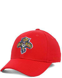 Reebok Florida Panthers Hat Trick Cap