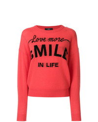 Diesel M Love Sweater