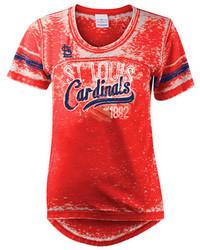 5th & Ocean St Louis Cardinals T Shirt