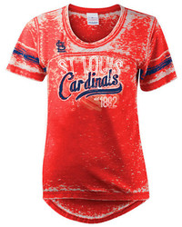 5th & Ocean St Louis Cardinals T Shirt