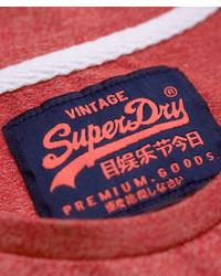 Superdry Girl Surf T Shirt