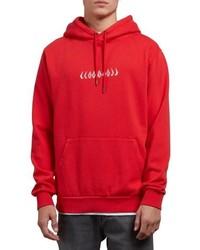 Volcom Thrifter Hoodie Sweatshirt