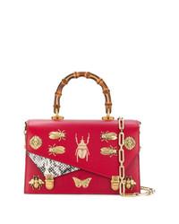 Gucci Small Ottilia Bag