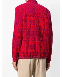 dac6a404 ... Long Sleeve Shirts Sacai Reyn Spooner Shirt Sacai Reyn Spooner Shirt ...