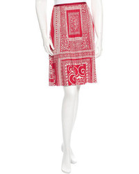 Skirt medium 149480