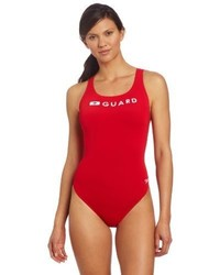 Speedo Guard Super Pro Swimsuit