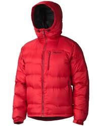 Marmot Ama Dablam Down Jacket 800 Fill Power