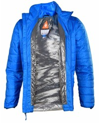 ... Columbia Crested Butte Omni Heat Jacket ... 43bbedfc9b508