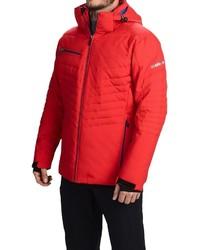 Karbon Thor Down Ski Jacket 700 Fill Power