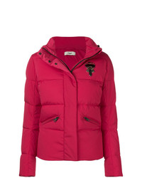 Fendi Karlito Padded Jacket