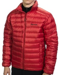 Marmot Modi Down Jacket 700 Fill Power