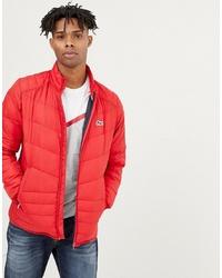 Jack & Jones Originals Puffer Jacket