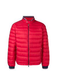 Polo Ralph Lauren Shell Puffer Jacket