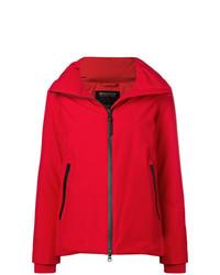 Zipped padded jacket medium 7953923
