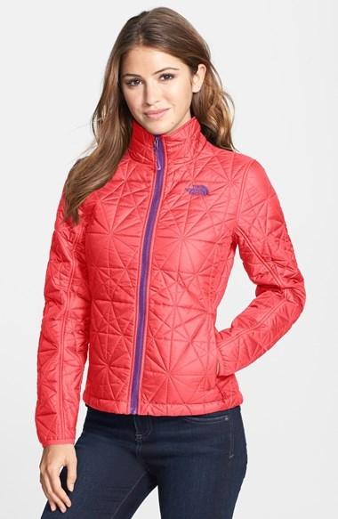 The North Face The North Face Tamburello Jacket Where To Buy