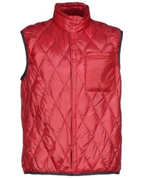 Down jackets medium 391936