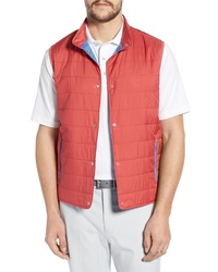 Peter Millar Hyperlight Vest