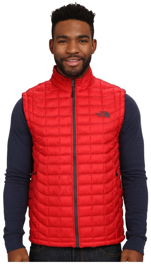 The North Face Thermoballtm Vest Vest