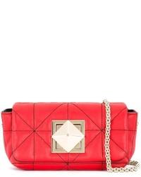 Quilted shoulder bag medium 788268