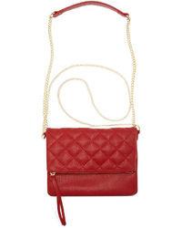 BCBGeneration Handbag Mason The Uma Shoulder Bag