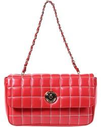 Handbags medium 393290
