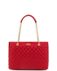 Love Moschino Diamond Bag