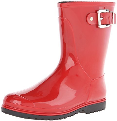 Where To Buy Rain Boots - Cr Boot