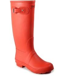 Corkys Splash Rain Boots
