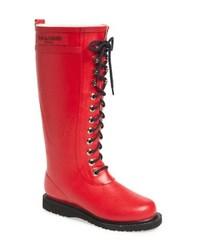 Ilse Jacobsen Hornbk Rubber Boot