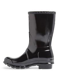 Pornostar kate spade romi rain boot