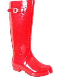 NOMAD Hurricane Ii Rain Boot